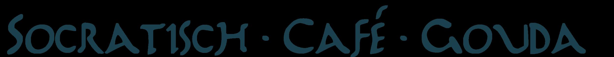 Logo Socratisch café Gouda 03.png