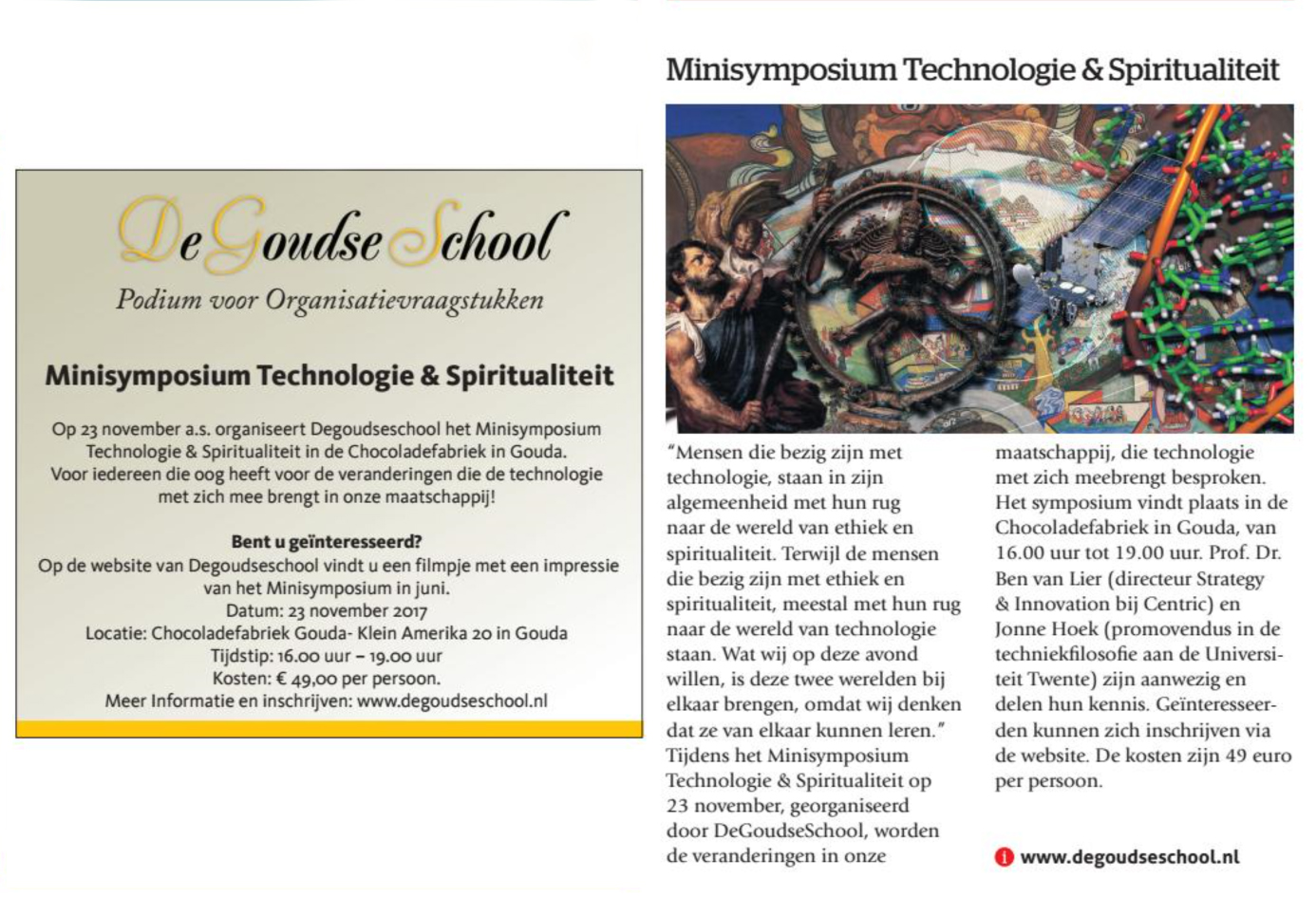 Weekblad Degouda 11 november 2017.jpg