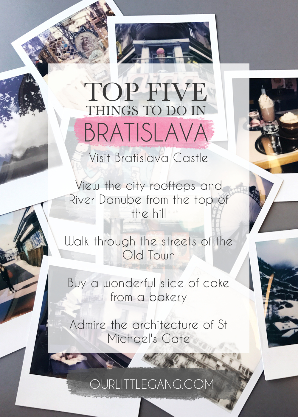 top-five-things-to-do-in-bratislava-slovakia.jpg