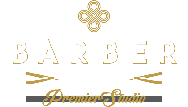West-Park-Barber-Shop-Premier-Studio-North-Olmsted-Logo.png