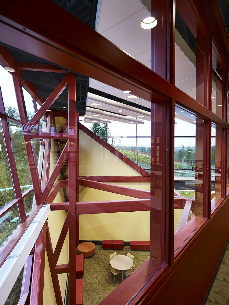 Interior-4.jpg