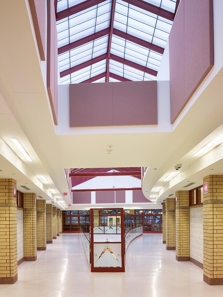 Interior-9.jpg