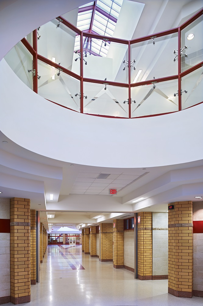 Interior-11.jpg