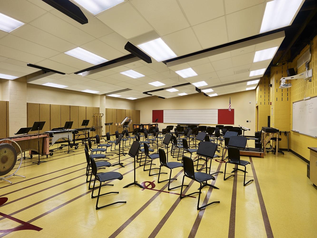 Interior-17.jpg