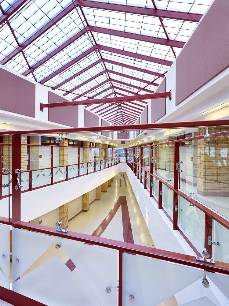 Interior-27.jpg