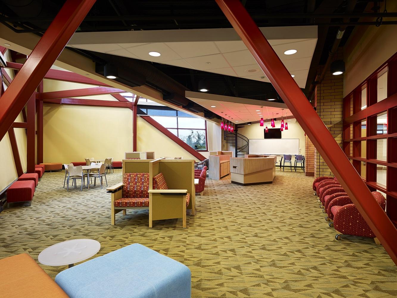 Interior-26.jpg