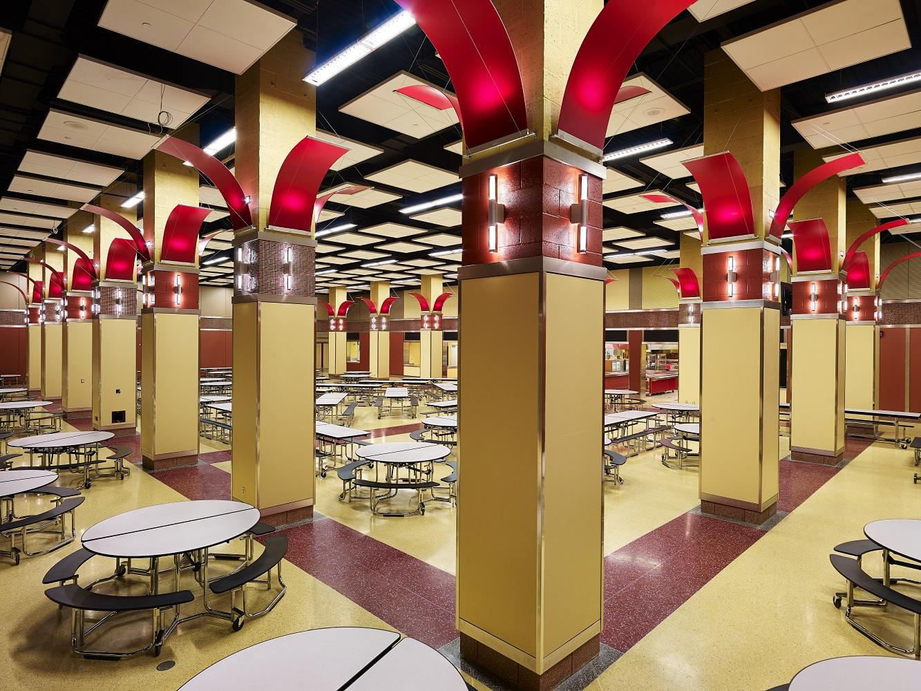 Interior-37.jpg