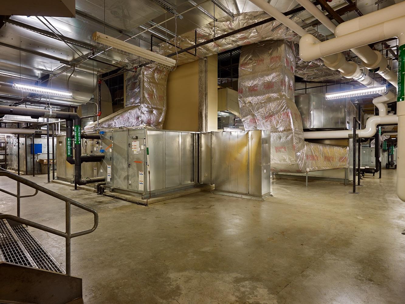 Interior-40.jpg