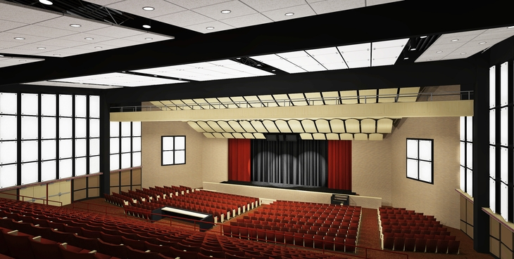 PHHS-Auditorium-1-FINAL_1.jpg
