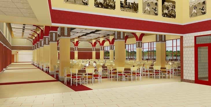 Cafeteria2-FINAL.jpg