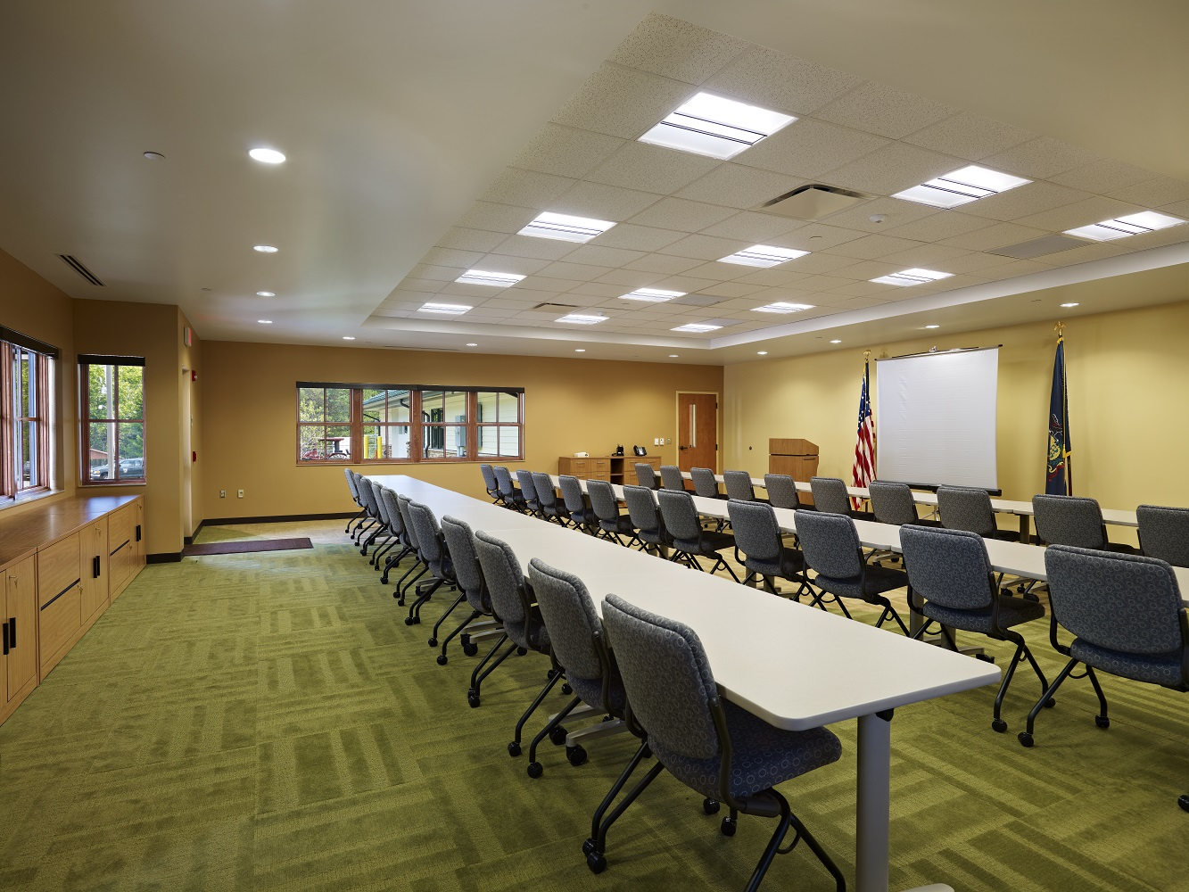 Interior Conference Room.jpg