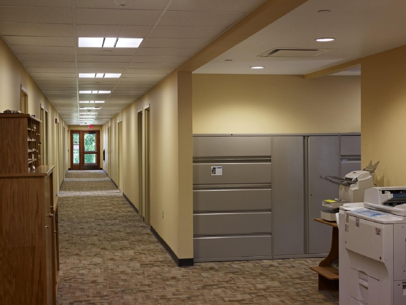 Interior Corridor.jpg
