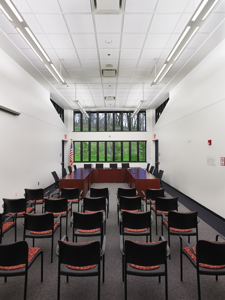 Interior(21) - Conference Room.jpg
