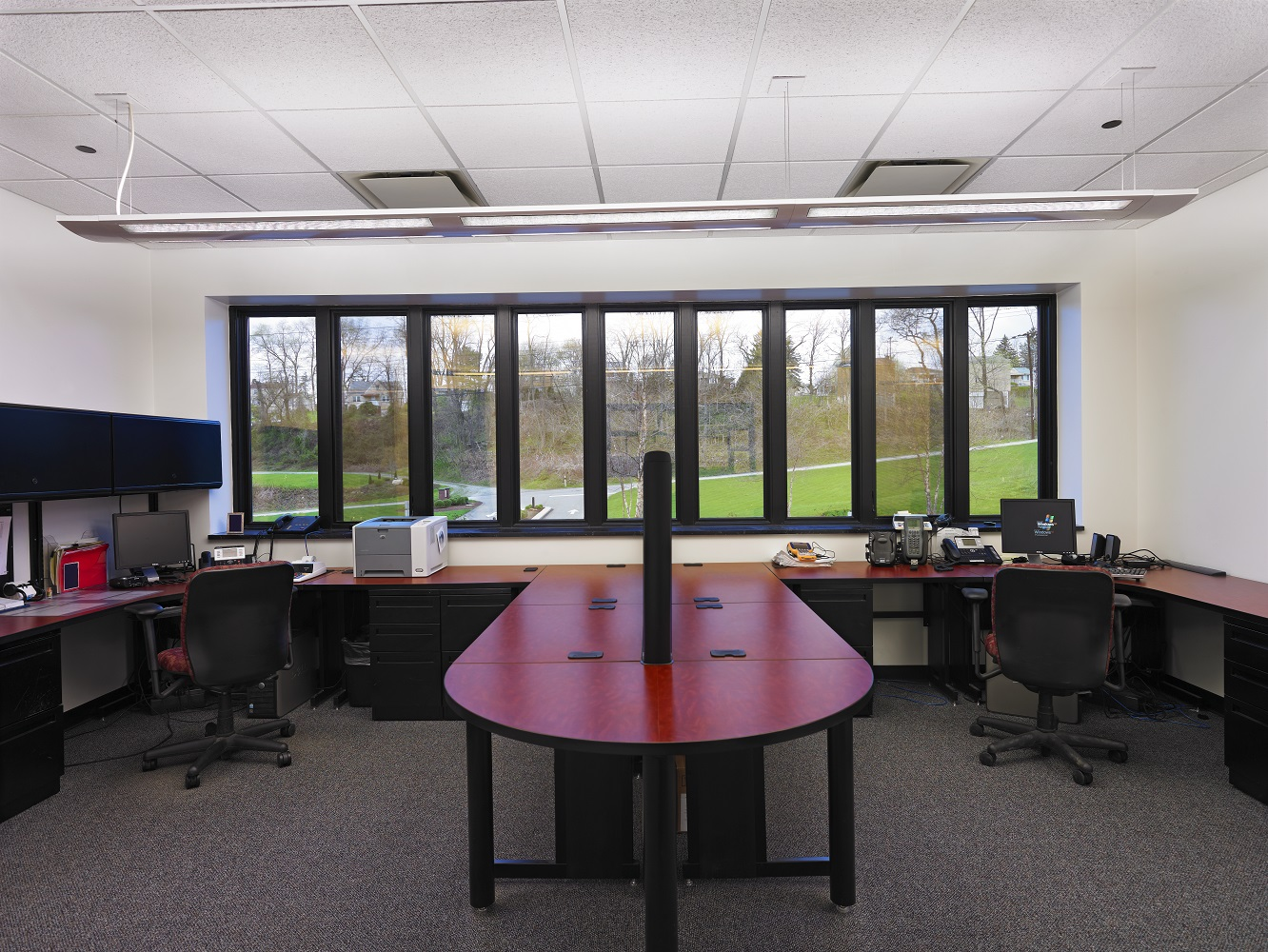 Interior(23) - Windowed Office Room.jpg