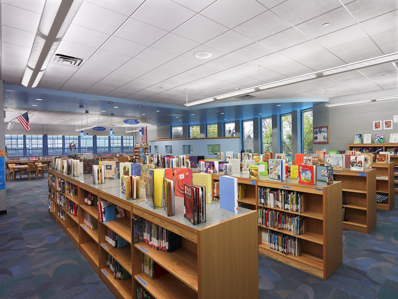 (8)Interior - Book Shelves (Angled).jpg