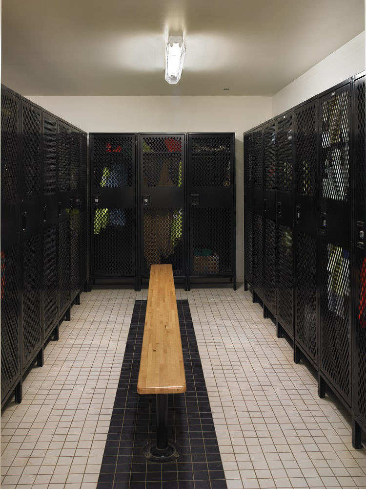 Locker Room Interior View.jpg