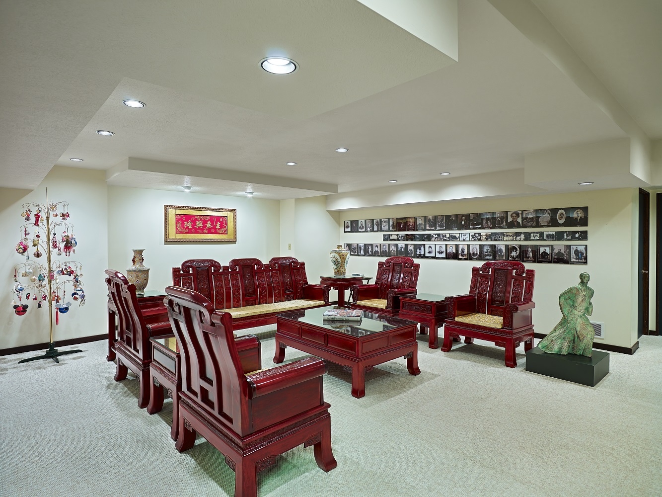 Interior - Show Room Lounge Area.jpg