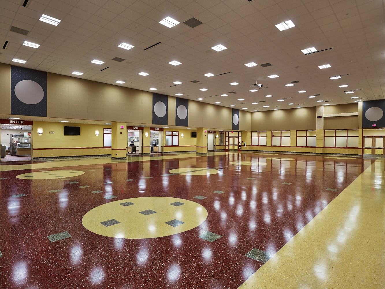 Interior - Cafeteria.jpg