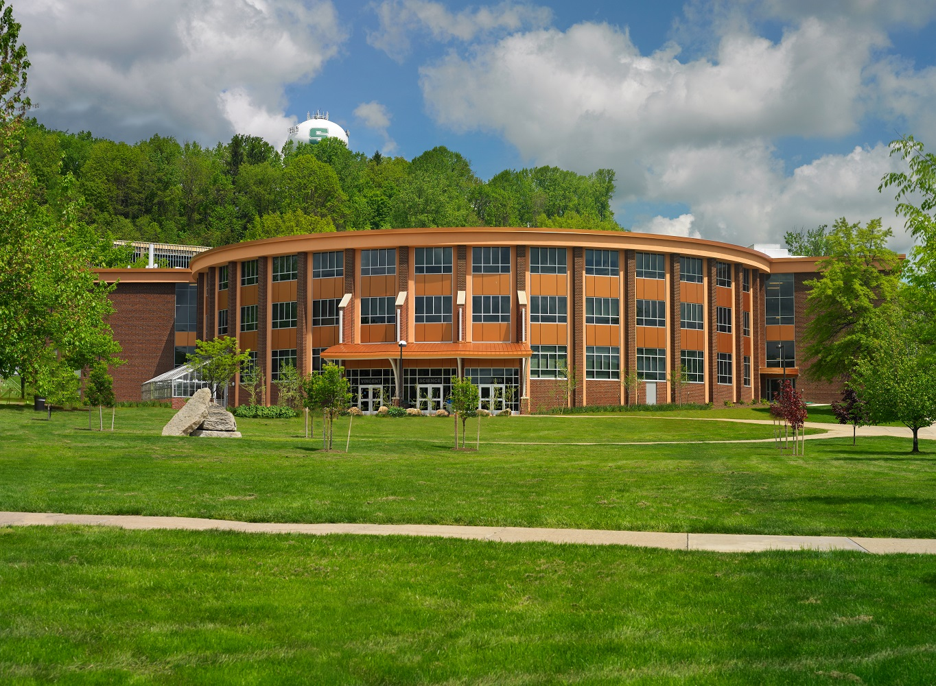 Exterior - Science Center Wide View.jpg