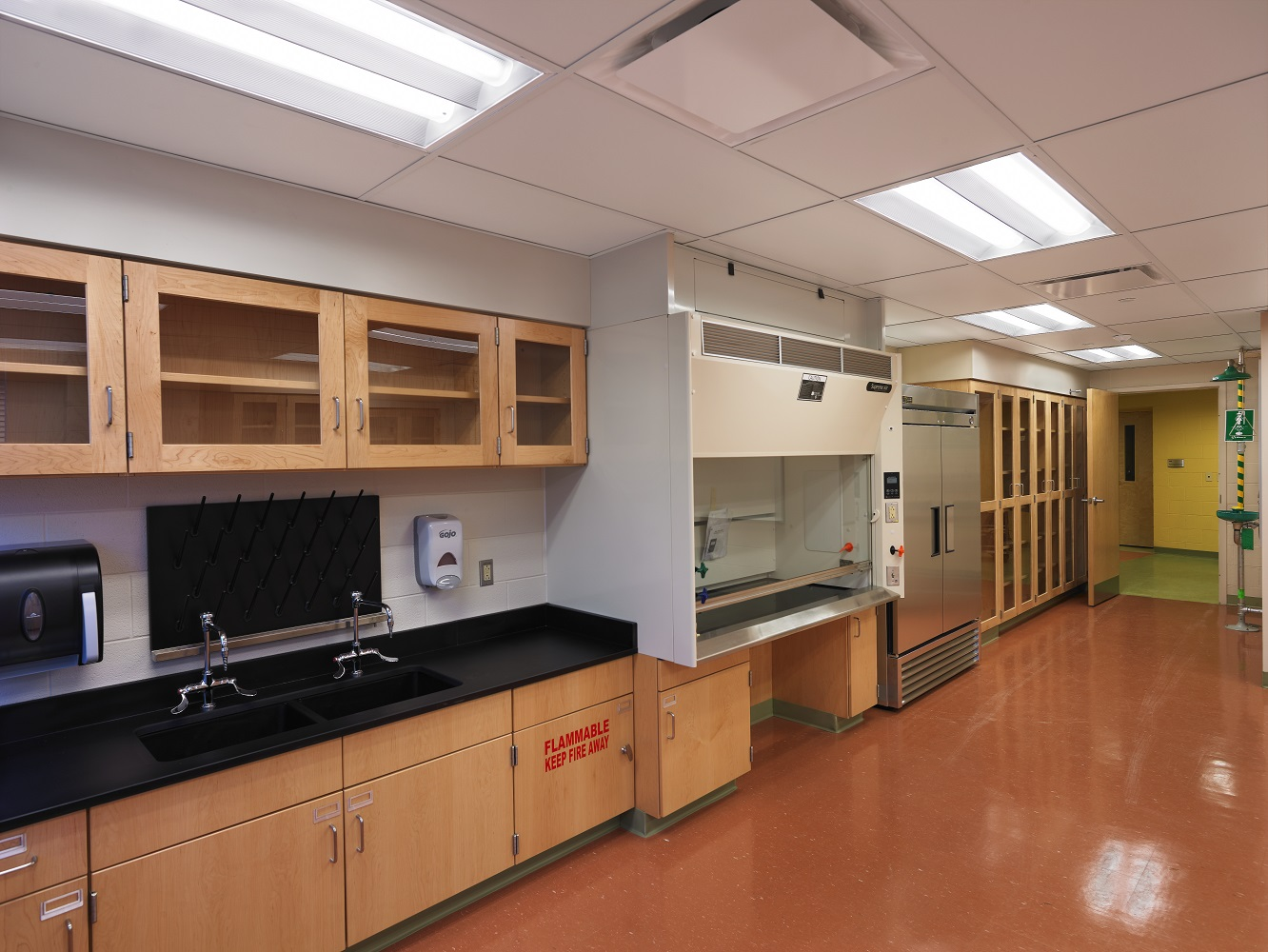 Interior - Classroom Lab + Ignition Chamber.jpg