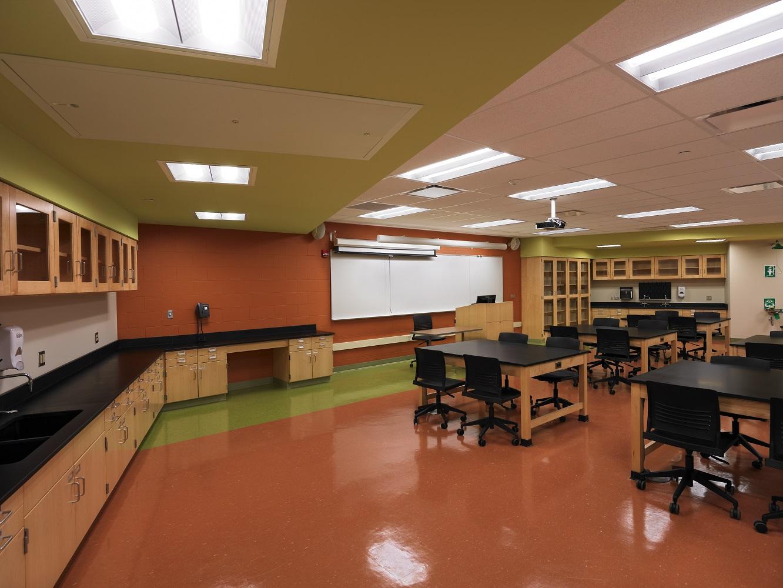 Interior - General Classrom.jpg