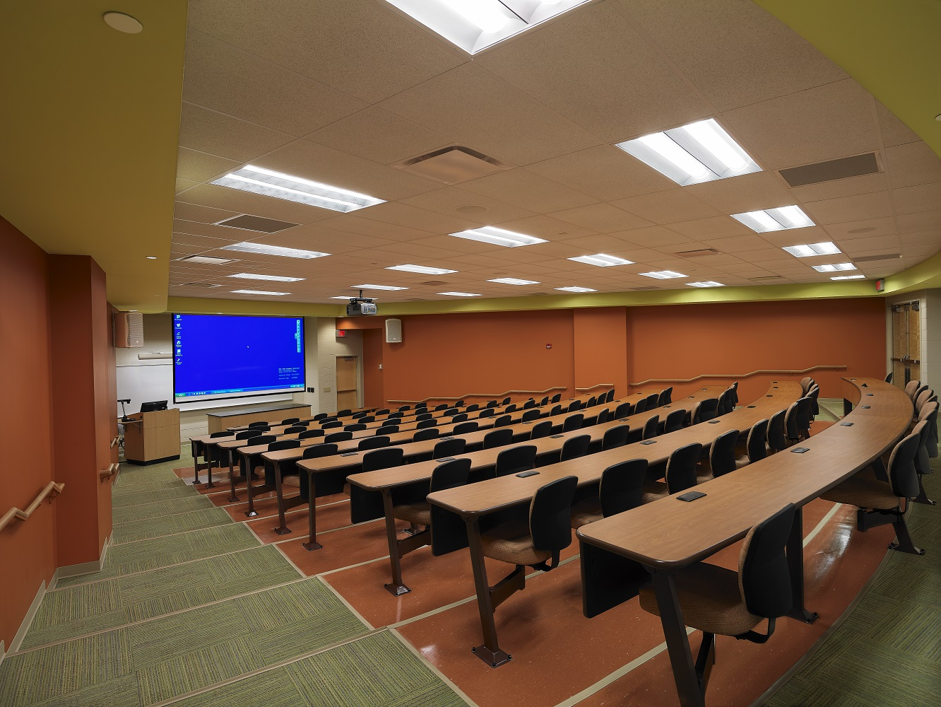 Interior - Lecture Hall.jpg