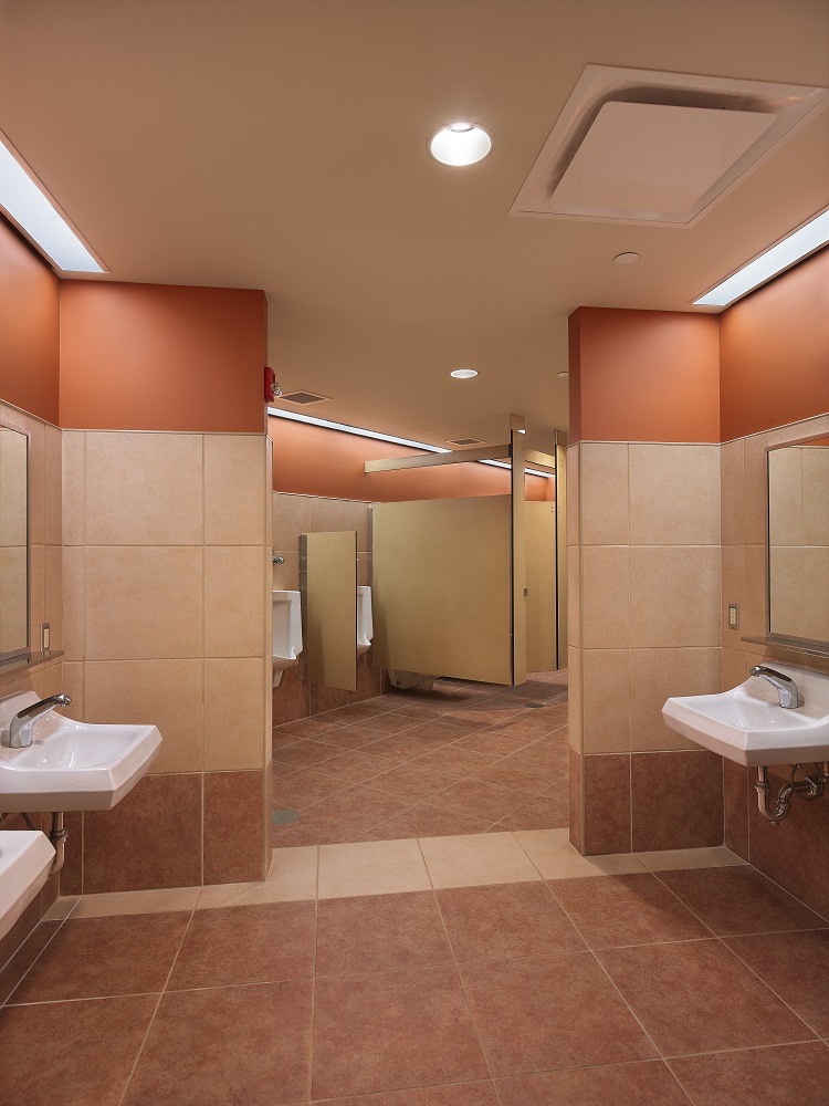 Interior - Mens Restroom.jpg