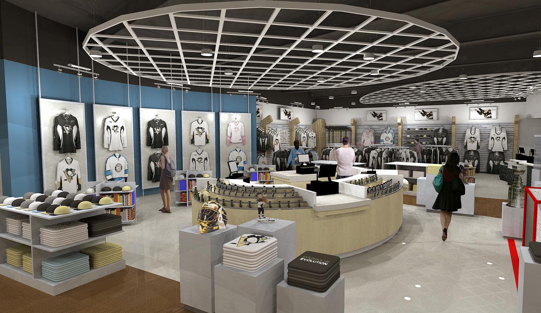 Entry Mezz Retail 1.jpg