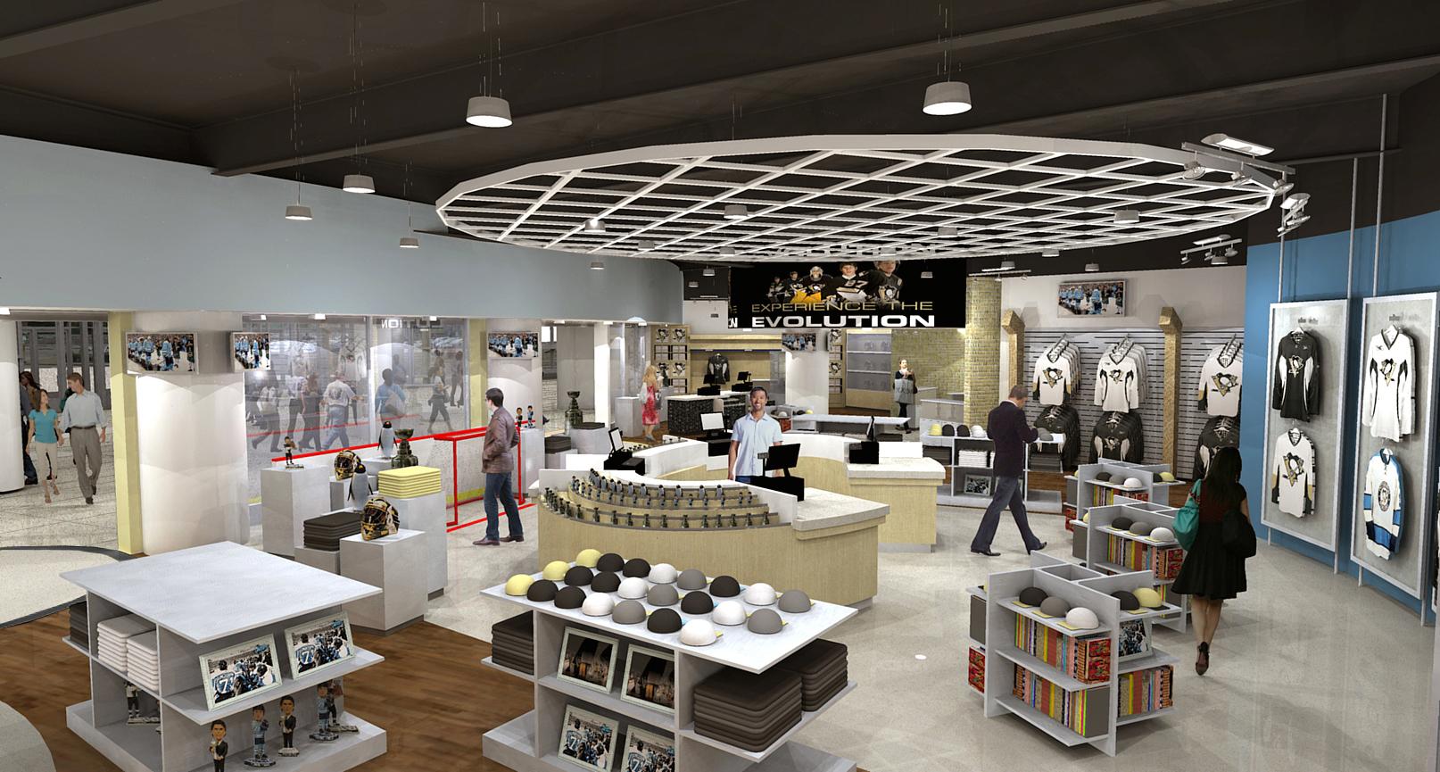 Entry Mezz Retail 2.jpg