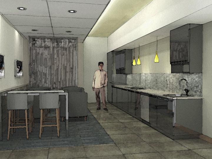 Suite Option 2.jpg