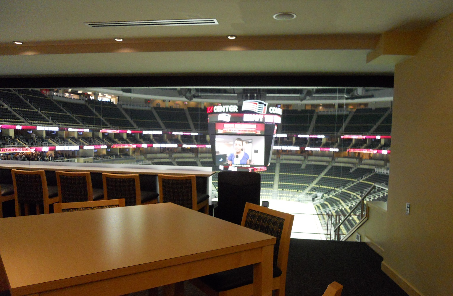 Interior - Box Viewing Ice.jpg