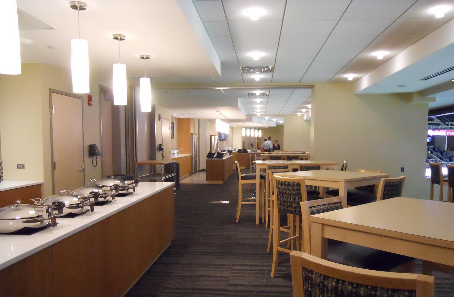 Interior - Buffet Area.jpg