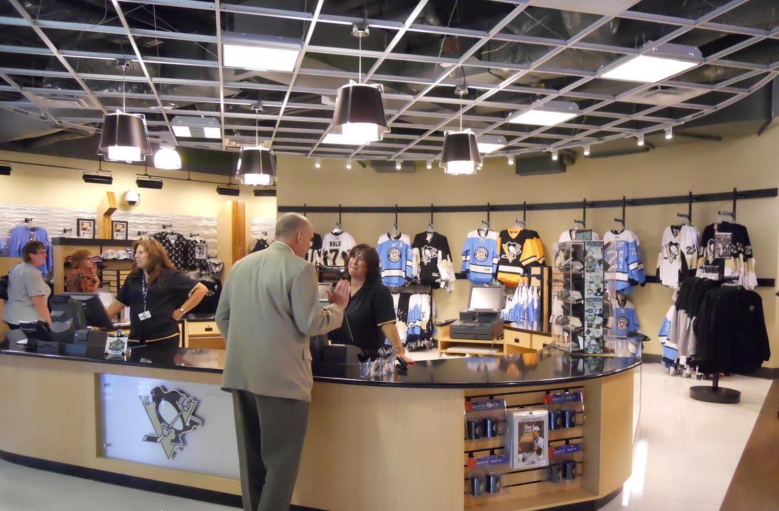 Interior - Merch Store.jpg