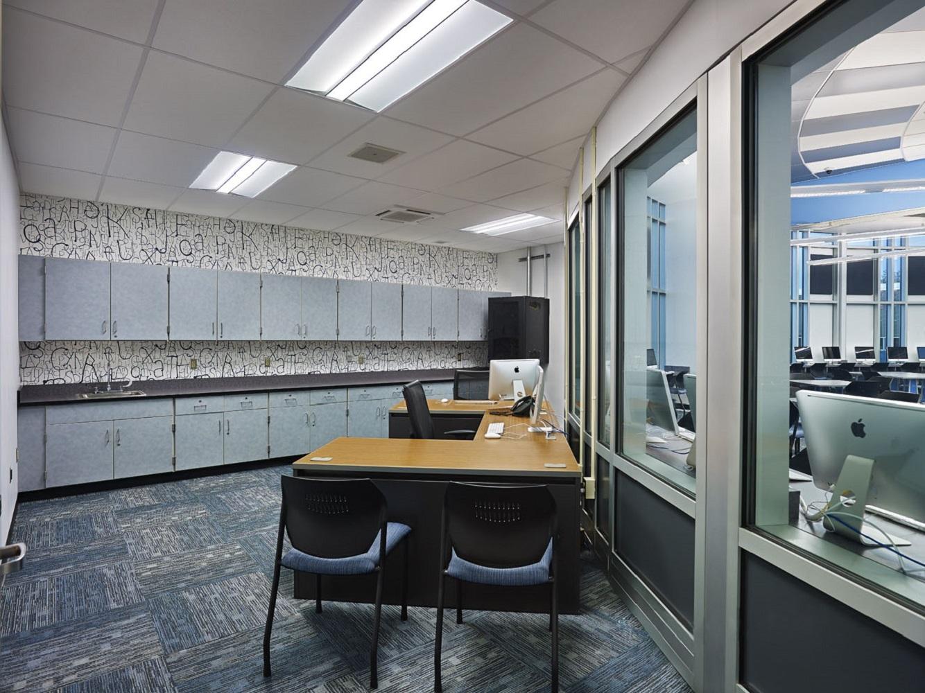 Interior - Administrative Room.jpg