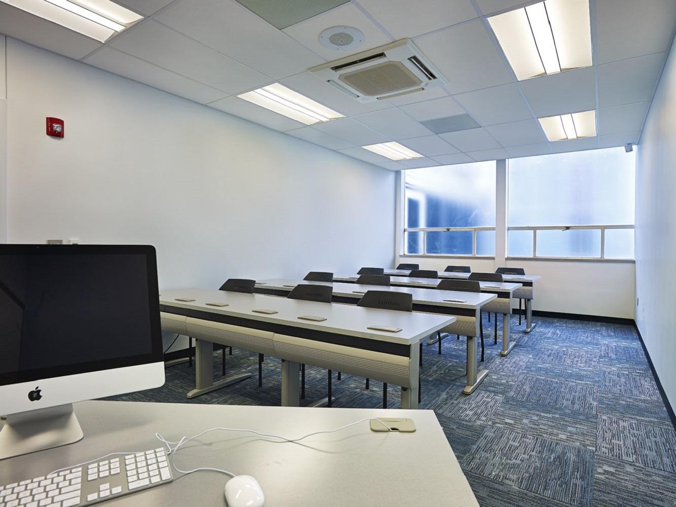 Interior - Classroom.jpg