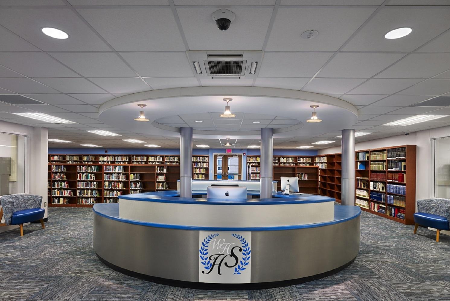Interior - Center Desk Wide View.jpg