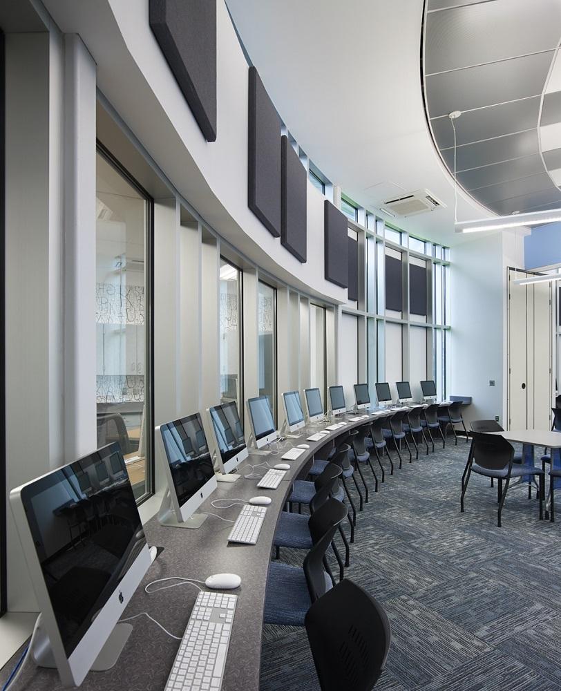 Interior - Computer Area.jpg