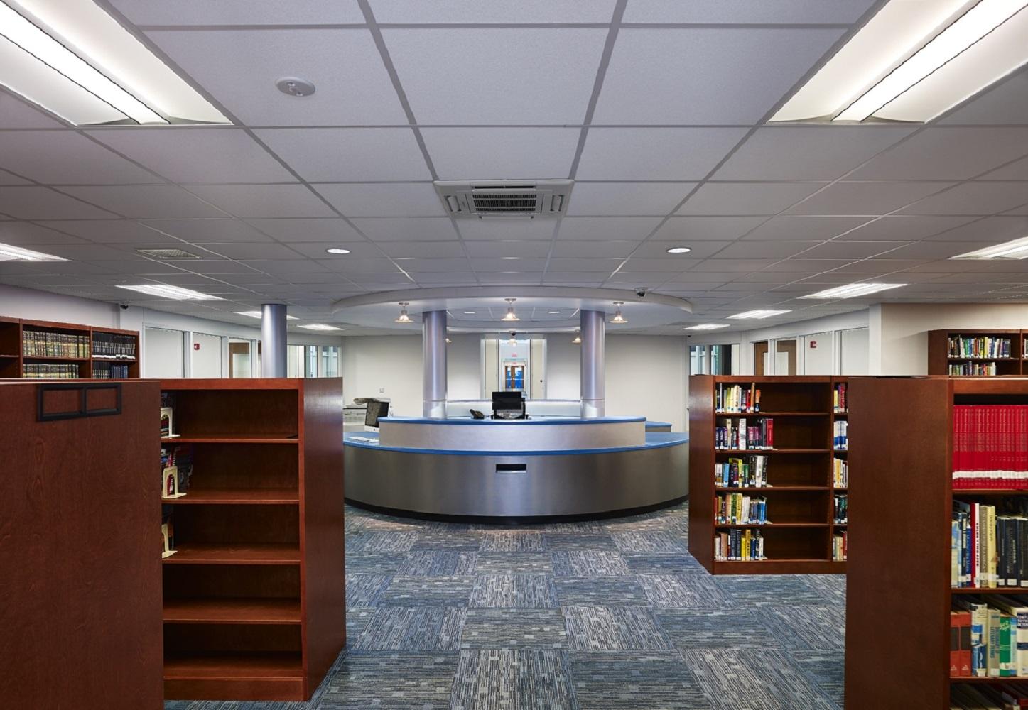 Interior - Library Area.jpg