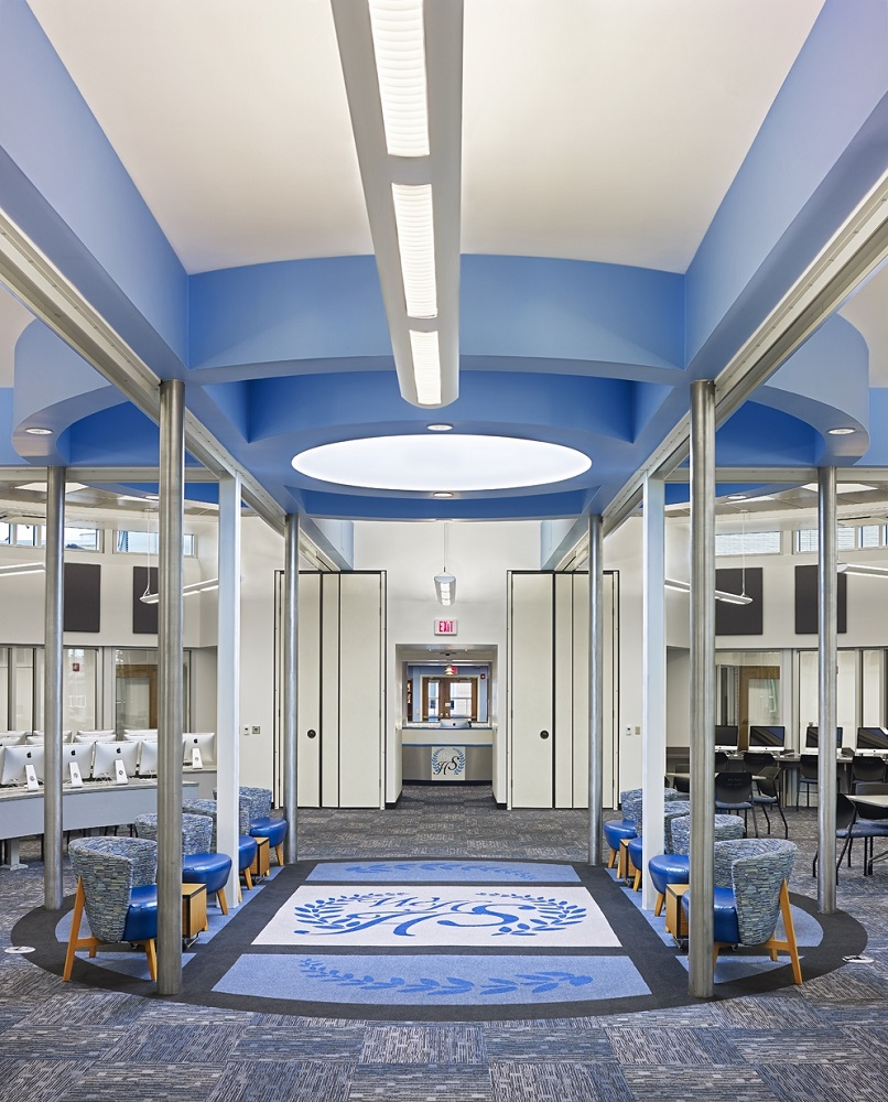 Interior - Media Center Vertical Slice.jpg