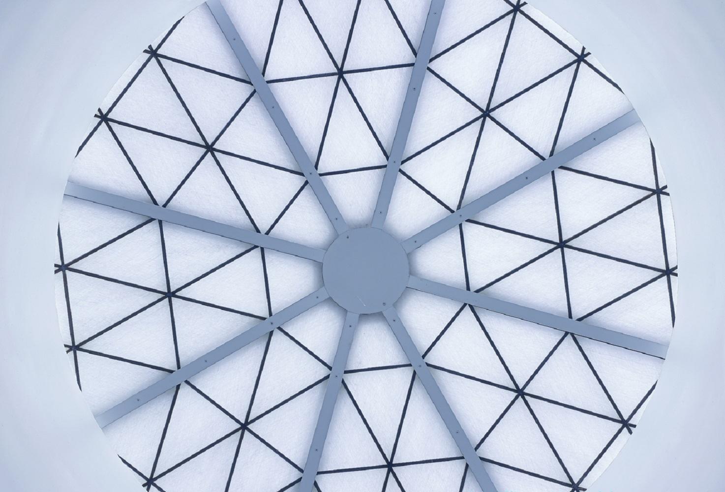 Interior - Sky Light.jpg