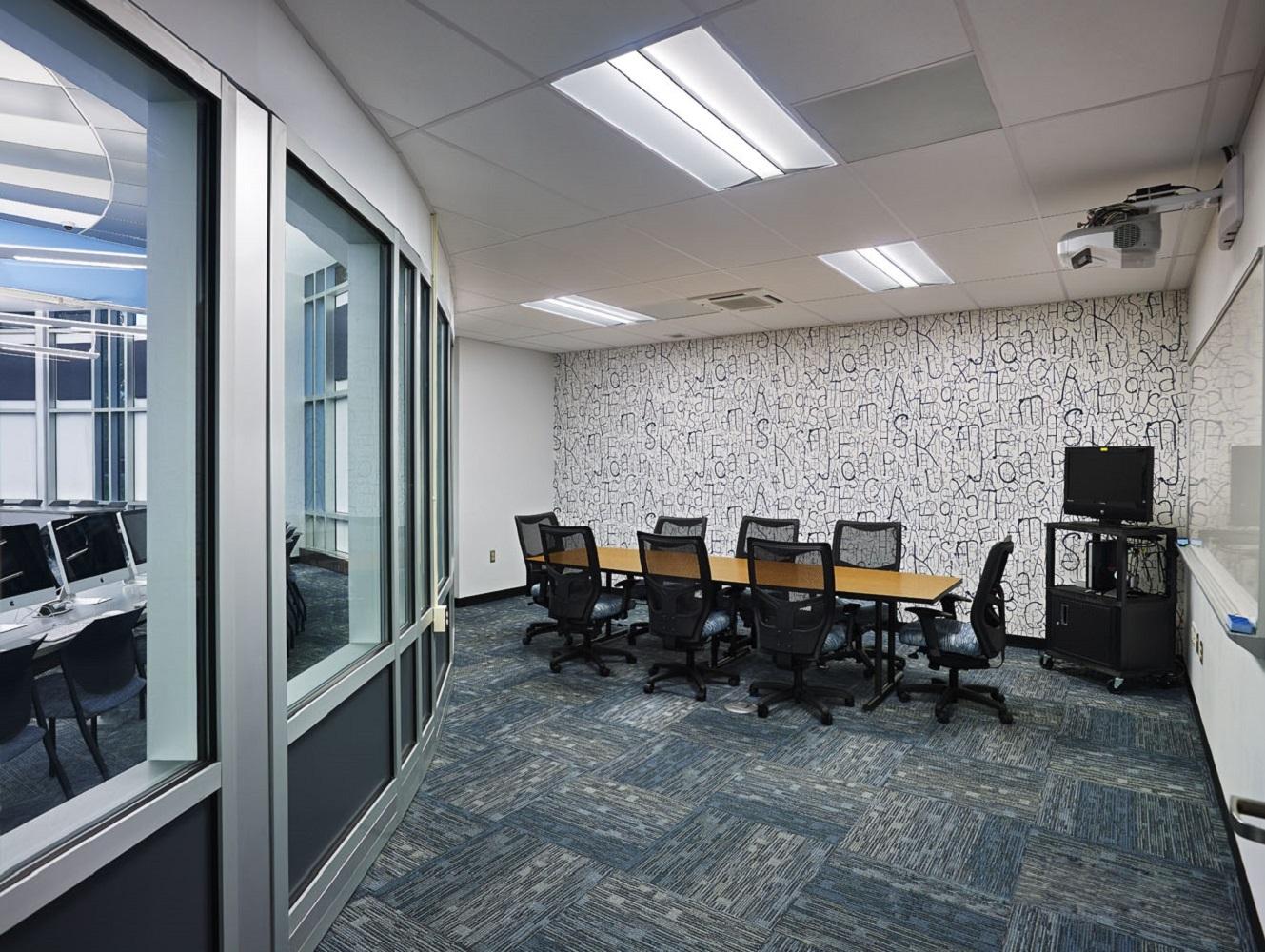Interior - Meeting Room.jpg