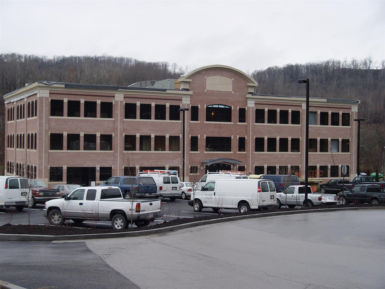 Exterior - MedExpress Office  Building.jpg