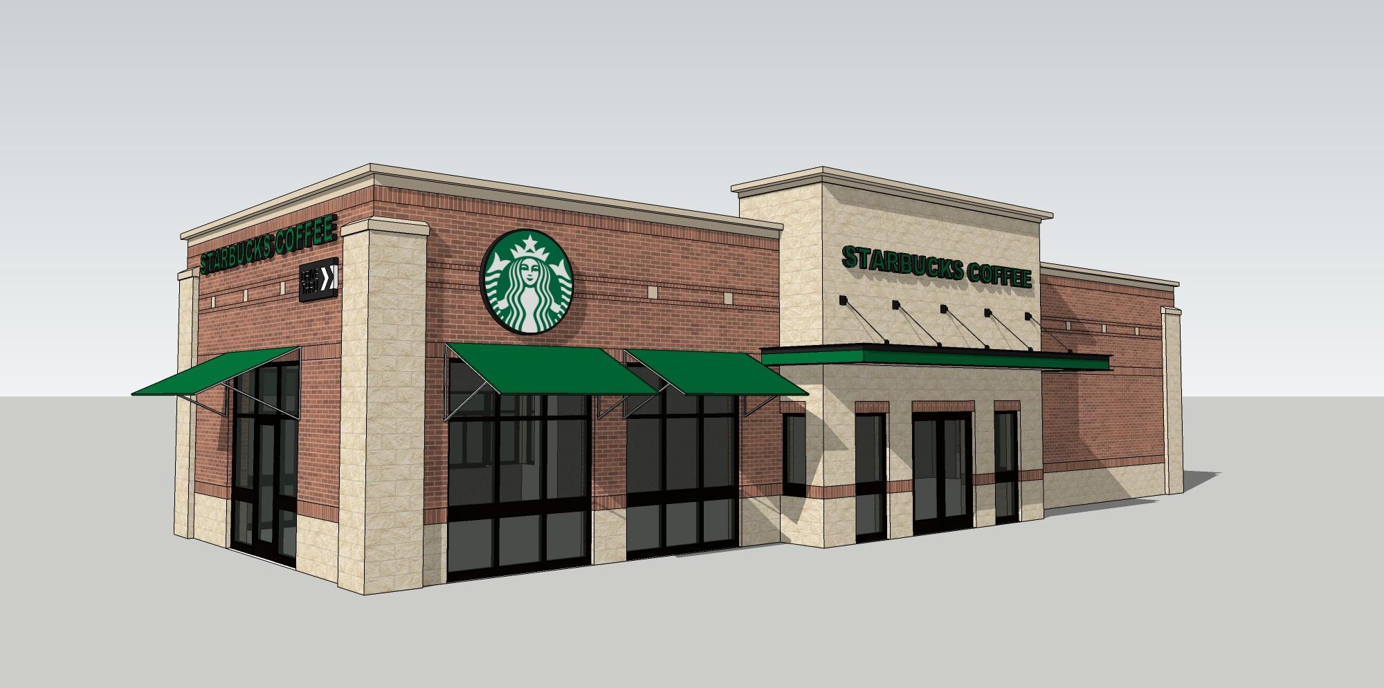 2016_04-07 Starbucks Hampton_Material Opt1_Alt1.1.jpg