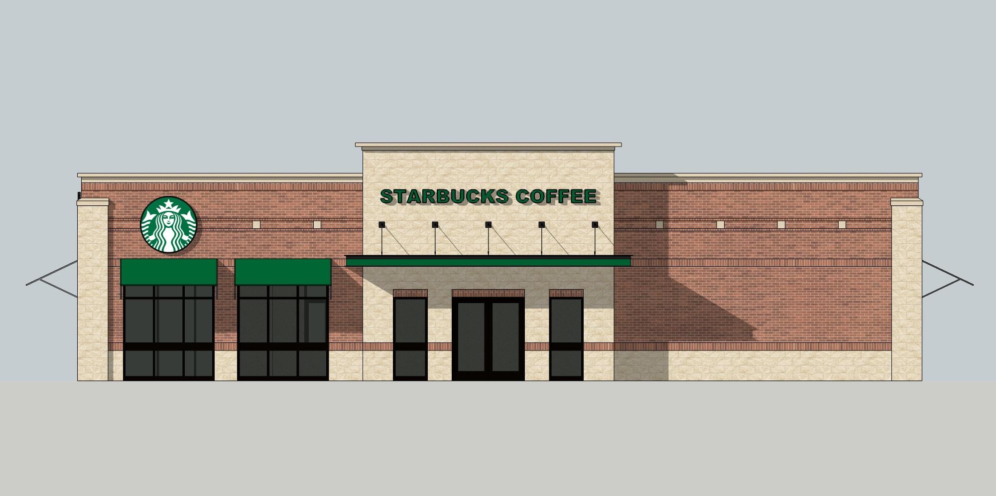 2016_04-07 Starbucks Hampton_Material Opt1_Alt1.3.jpg