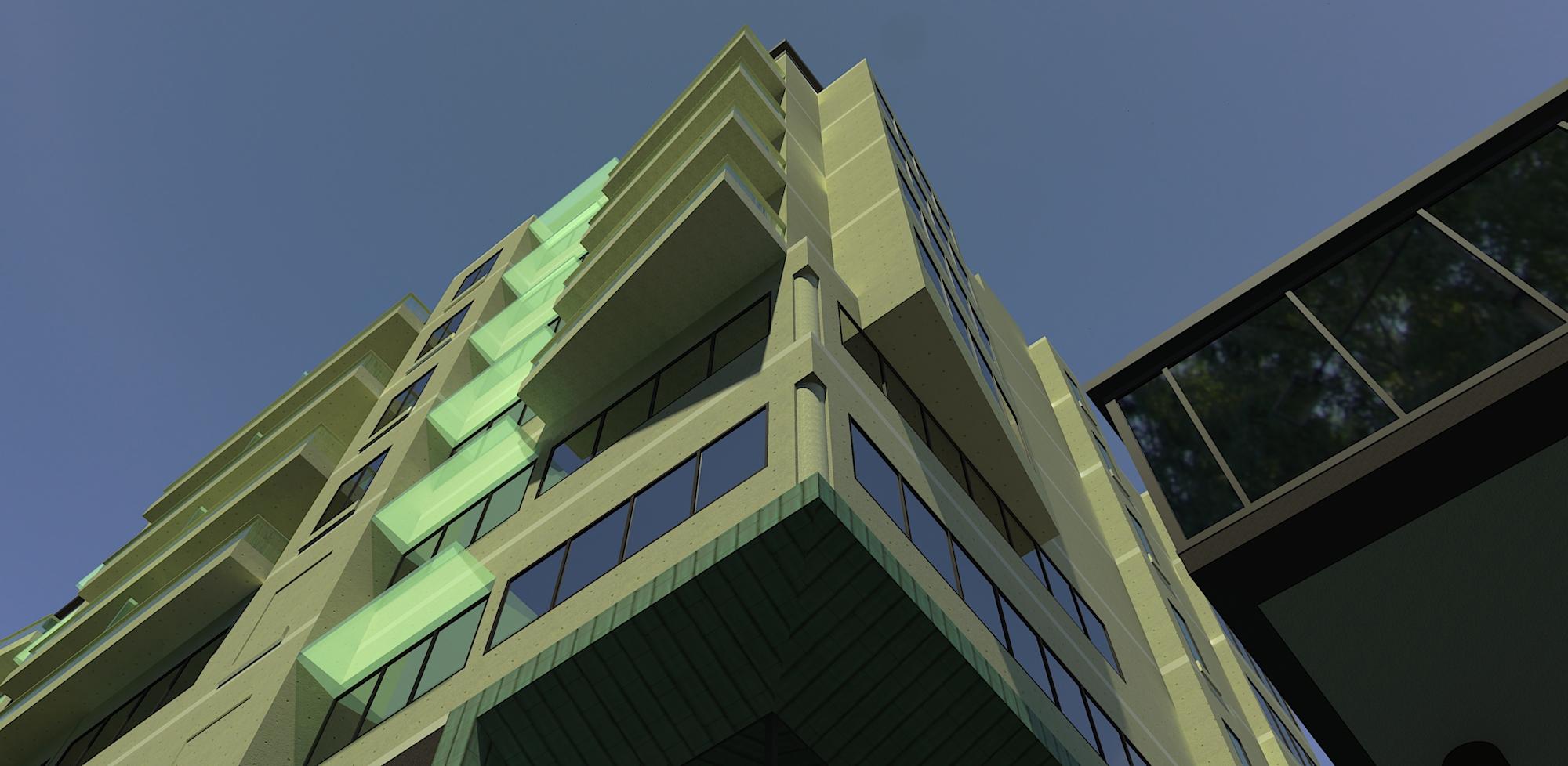 2016_05-20 CJ_New Building Development A_Scene 7.jpg