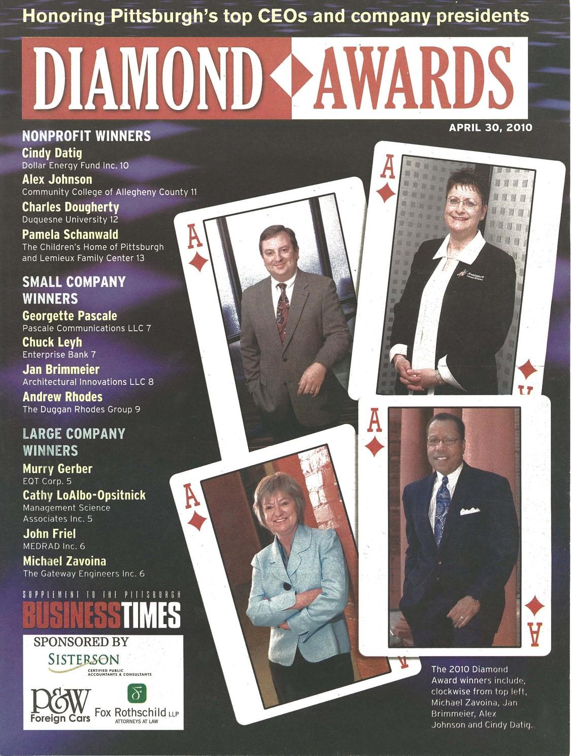 _2010 PBT DiamondAward COVER.jpg