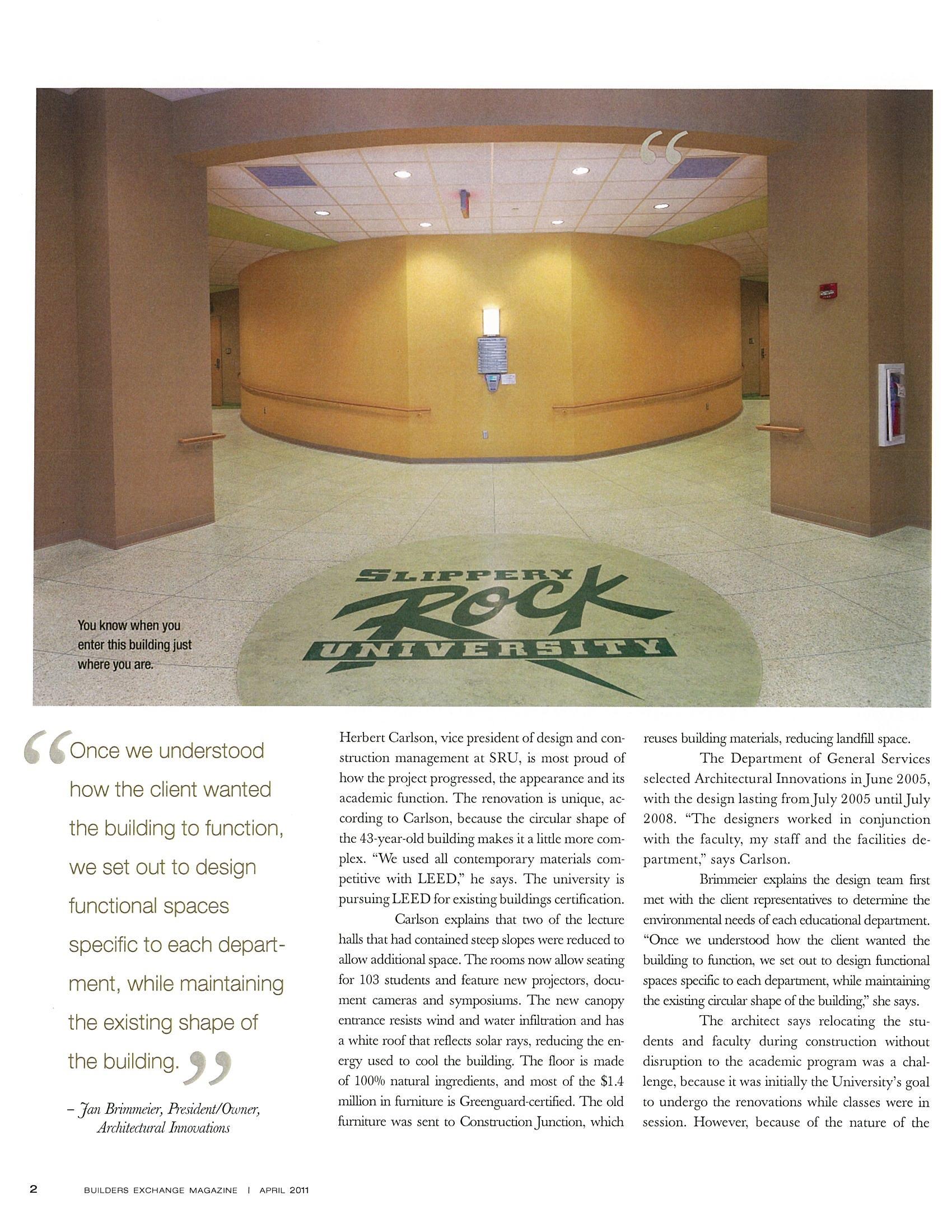 _SRU_Piece of the Rock_BXMagazine_Page_2.jpg