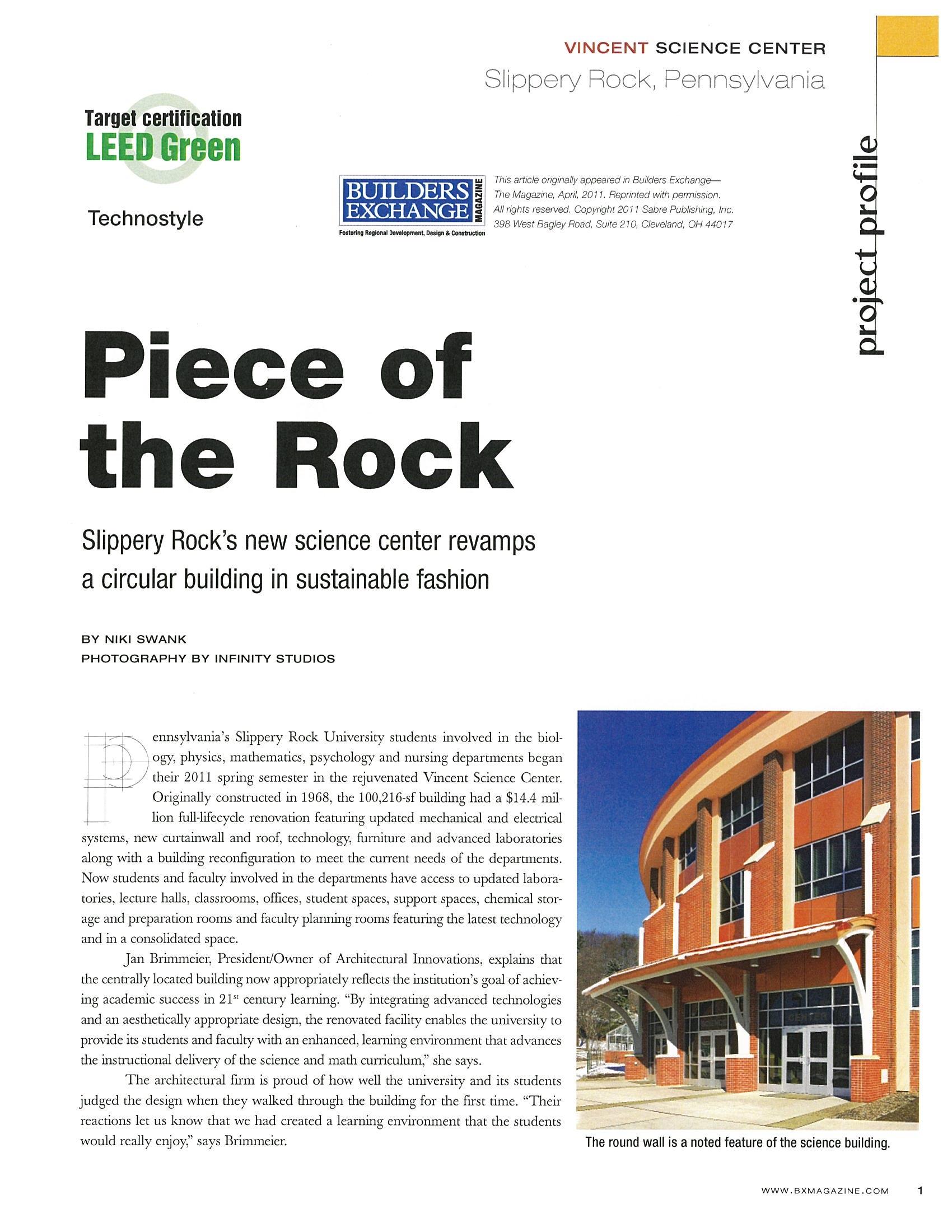 _SRU_Piece of the Rock_BXMagazine_Page_1.jpg