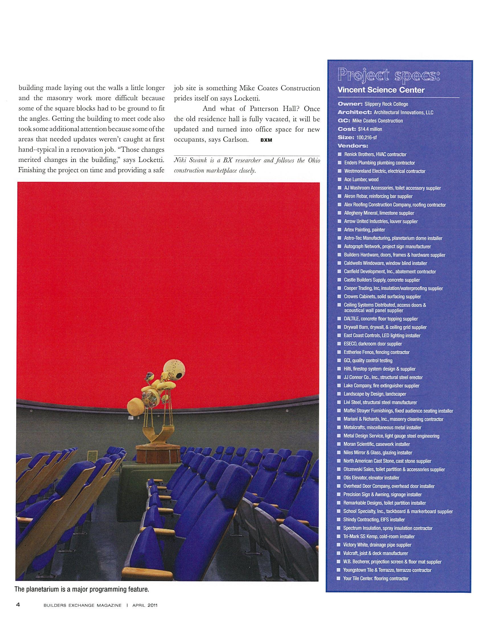 _SRU_Piece of the Rock_BXMagazine_Page_4.jpg