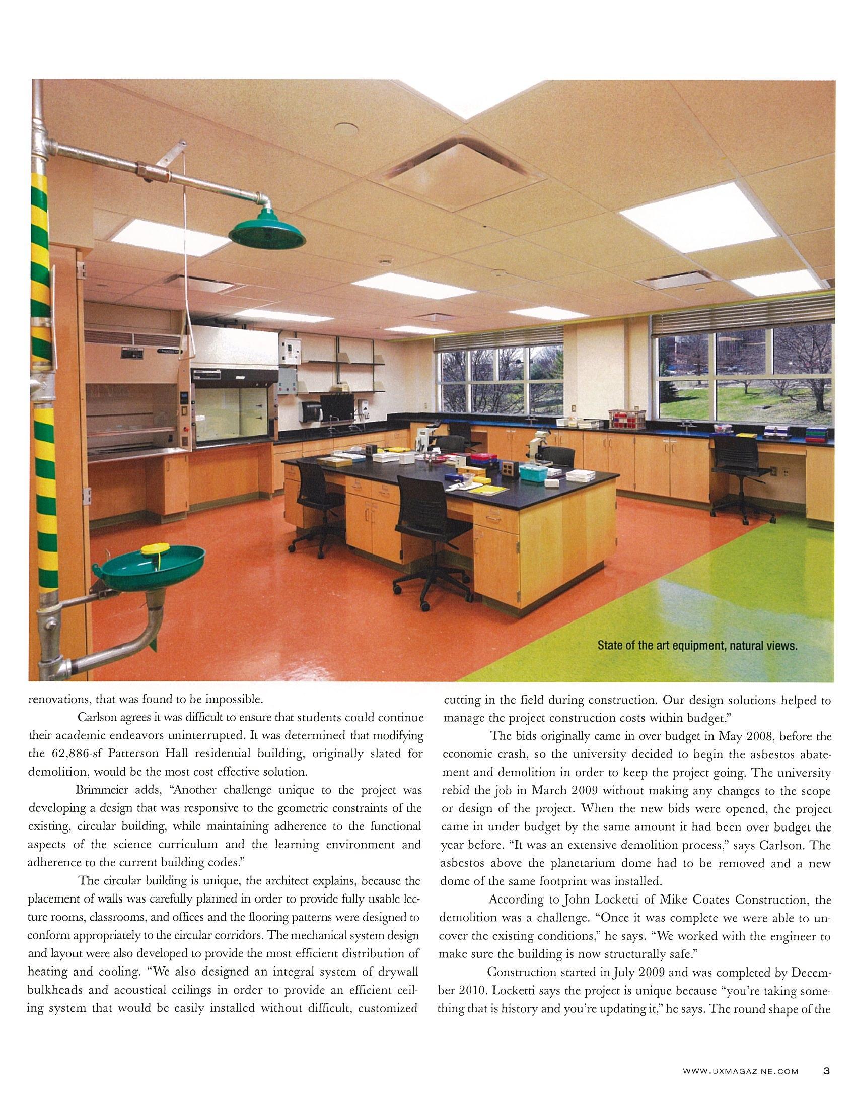 _SRU_Piece of the Rock_BXMagazine_Page_3.jpg